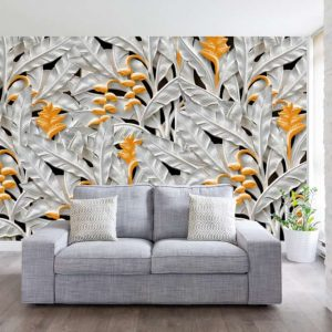 Customize Wall covering